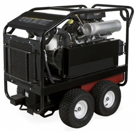 electric air compressor houston