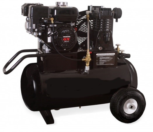air compressors houston